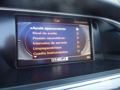 Audi_A5_Cabrio_MA (43)