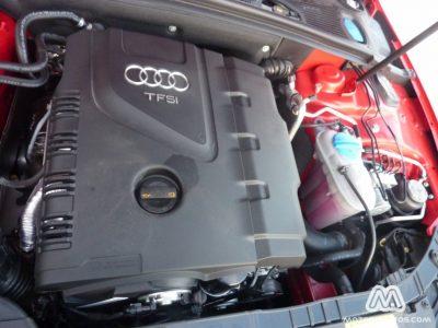 Audi_A5_Cabrio_MA (44)