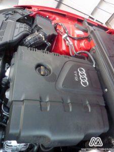 Audi_A5_Cabrio_MA (45)
