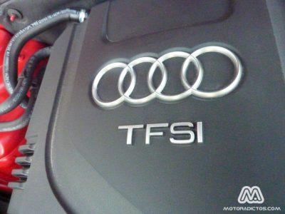 Audi_A5_Cabrio_MA (46)