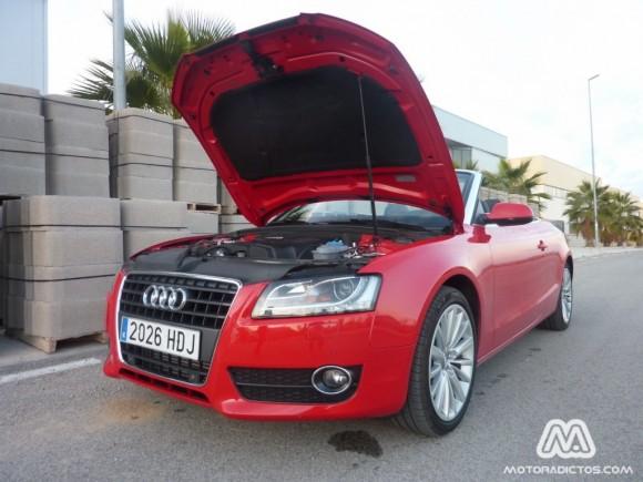 Audi_A5_Cabrio_MA (47)