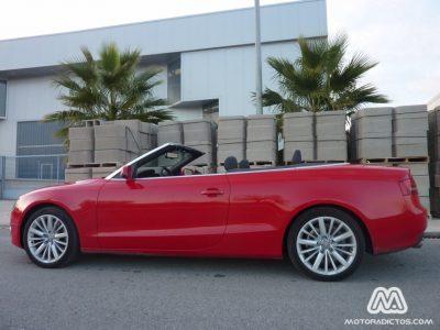 Audi_A5_Cabrio_MA (48)