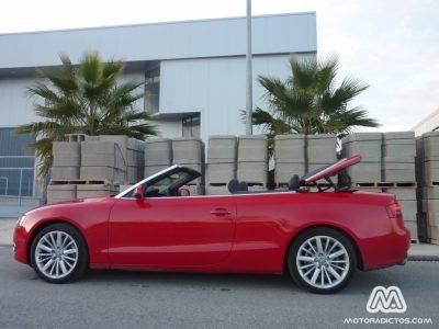 Audi_A5_Cabrio_MA (49)