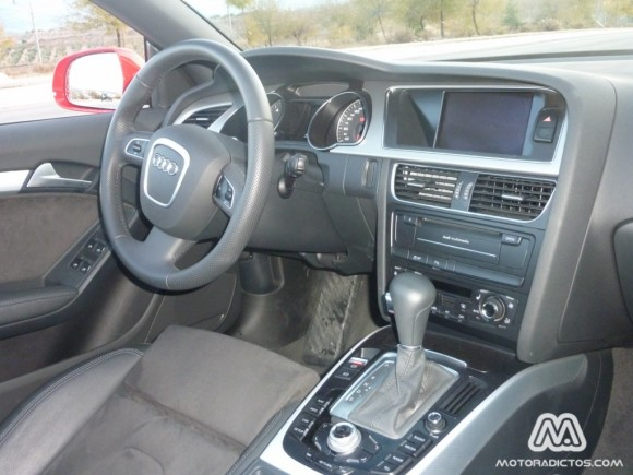 Audi_A5_Cabrio_MA (5)