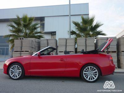 Audi_A5_Cabrio_MA (50)