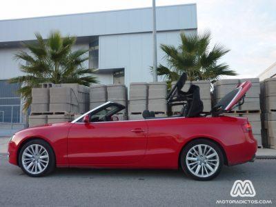 Audi_A5_Cabrio_MA (51)