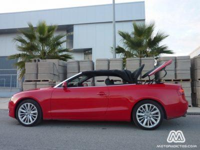 Audi_A5_Cabrio_MA (53)
