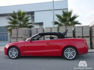 Audi_A5_Cabrio_MA (54)