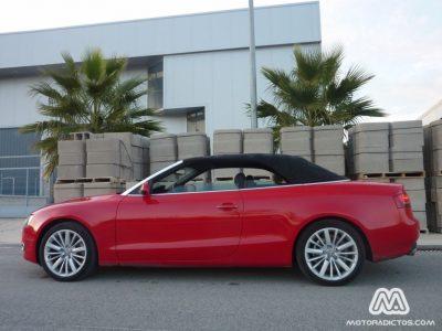 Audi_A5_Cabrio_MA (55)