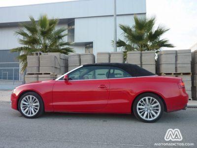 Audi_A5_Cabrio_MA (56)