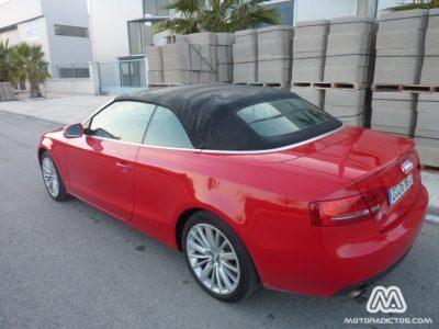 Audi_A5_Cabrio_MA (57)