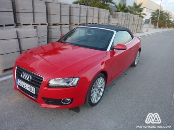 Audi_A5_Cabrio_MA (58)