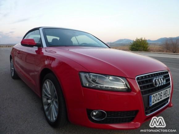 Audi_A5_Cabrio_MA (59)