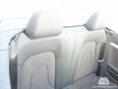 Audi_A5_Cabrio_MA (6)