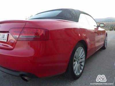 Audi_A5_Cabrio_MA (60)