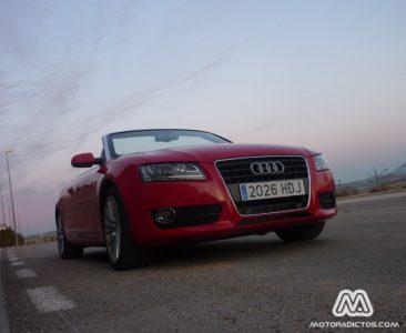 Audi_A5_Cabrio_MA (67)