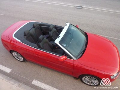 Audi_A5_Cabrio_MA (68)