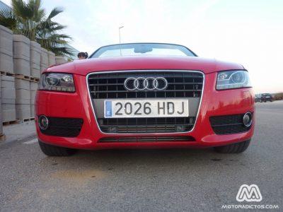 Audi_A5_Cabrio_MA (69)