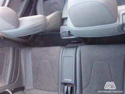 Audi_A5_Cabrio_MA (7)