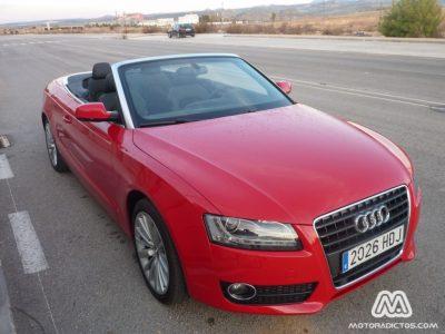 Audi_A5_Cabrio_MA (70)