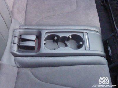 Audi_A5_Cabrio_MA (8)