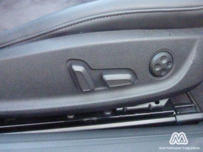 Audi_A5_Cabrio_MA (9)