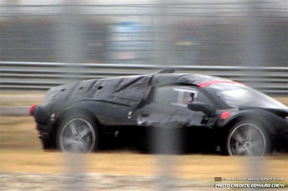 Ferrari-Prototype-Scoop-4
