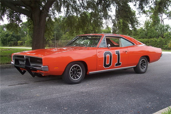 General-Lee-Dodge-Charger-1