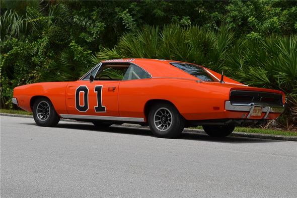 General-Lee-Dodge-Charger-3