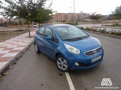 Kia-Venga-MotorAdictos (1)
