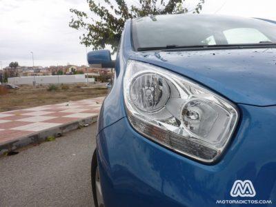 Kia-Venga-MotorAdictos (11)