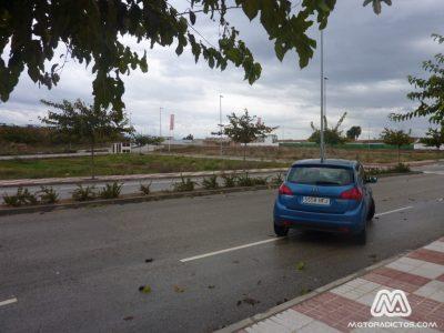 Kia-Venga-MotorAdictos (13)