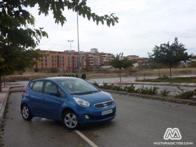 Kia-Venga-MotorAdictos (15)