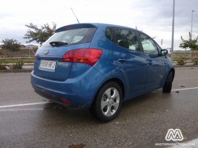 Kia-Venga-MotorAdictos (4)