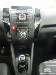 Kia-Venga-MotorAdictos (41)
