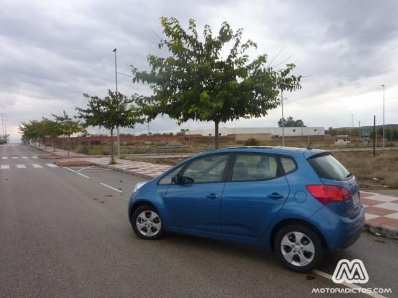 Kia-Venga-MotorAdictos (44)