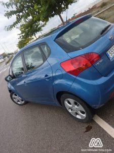 Kia-Venga-MotorAdictos (45)