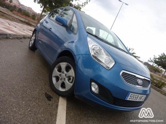 Kia-Venga-MotorAdictos (46)