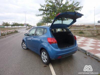 Kia-Venga-MotorAdictos (47)