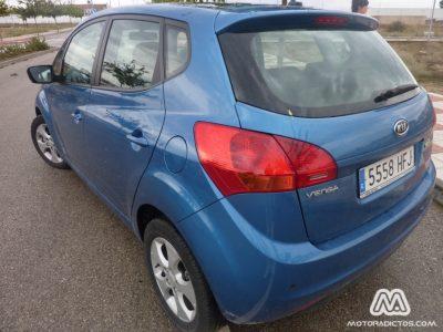 Kia-Venga-MotorAdictos (49)