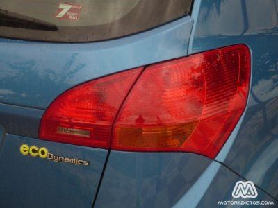 Kia-Venga-MotorAdictos (50)