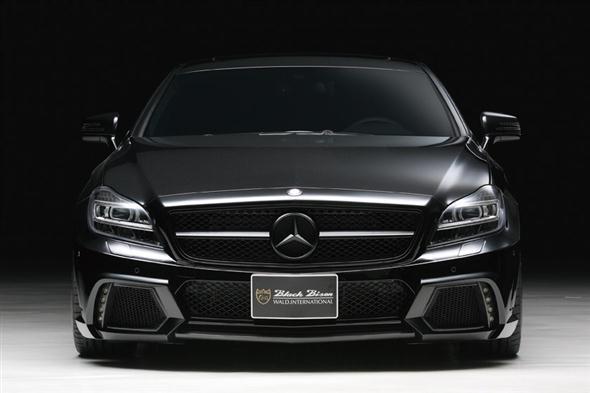 Wald-International-Mercedes-CLS-2012-AMG-8[2]