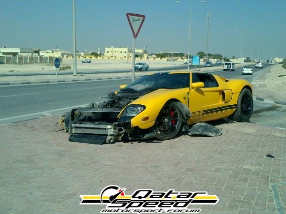 accidente-ford-qatar-5