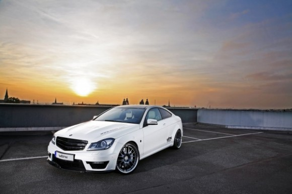 mercedes-c63-amg-coupe-vath (2)