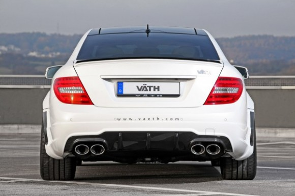 mercedes-c63-amg-coupe-vath (4)