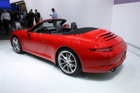 003-2013-porsche-911-carrera-convertible