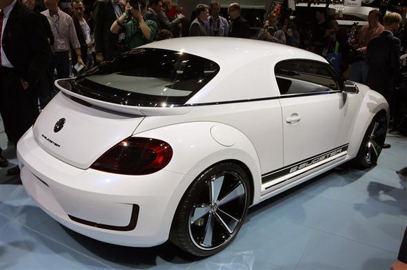 02-vw-e-bugster-concept-detroit