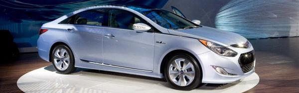 2012-Hyundai-Sonata-Hybrid-Auto-show