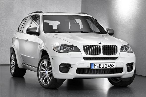 26-m-performance-diesels