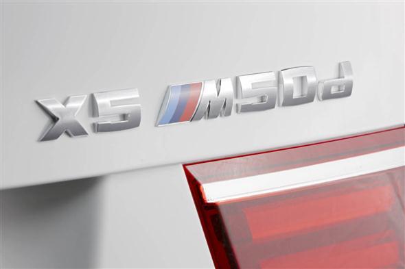 29-m-performance-diesels